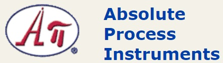 API - Absolute Process
