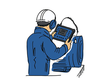 What is a Vibration Meter? What is a Vibration