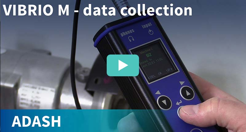 A4900