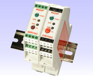 RDP