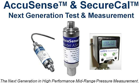 Highest